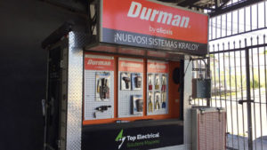 Show Room Movil (1)