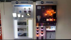Phillips AEE