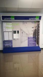 Leviton 1