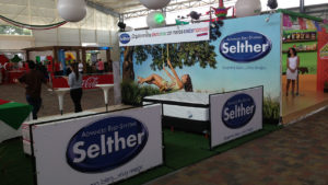 Selther Feria Mexicana
